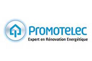 Label Promotelec expert en rénovation énergétique