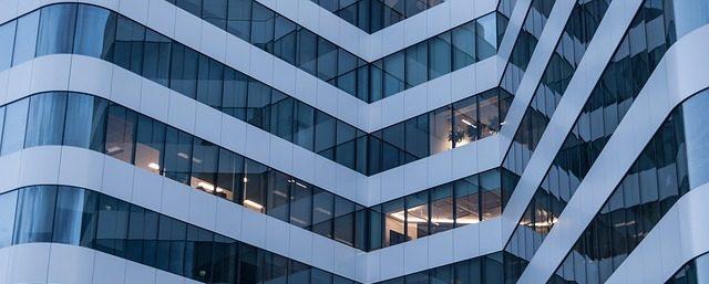 La gestion technique du bâtiment en action
